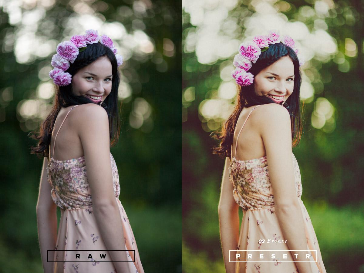 presetr_bronze_lightroom_preset_5.jpg