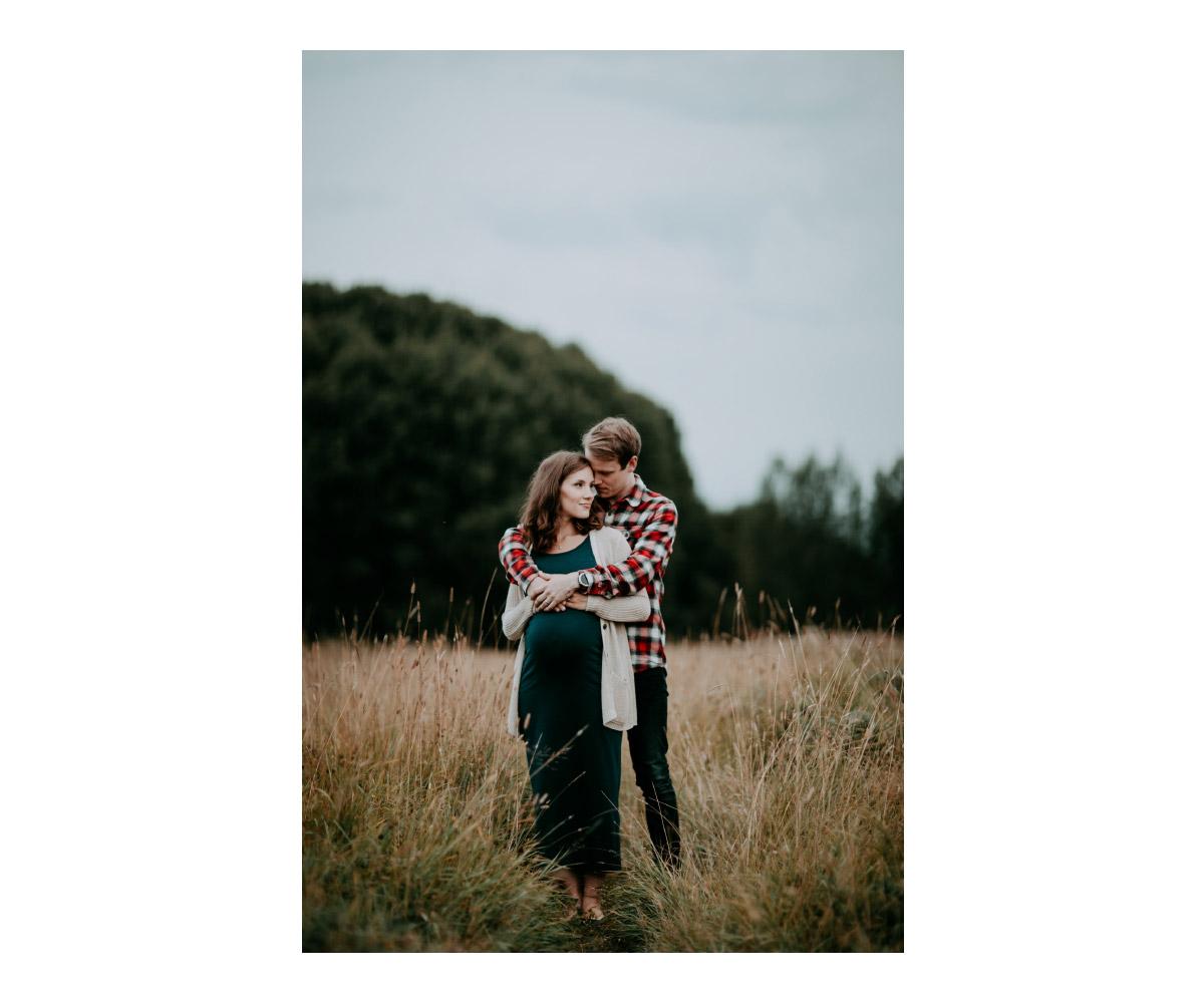 ektrachrome_couples.jpg