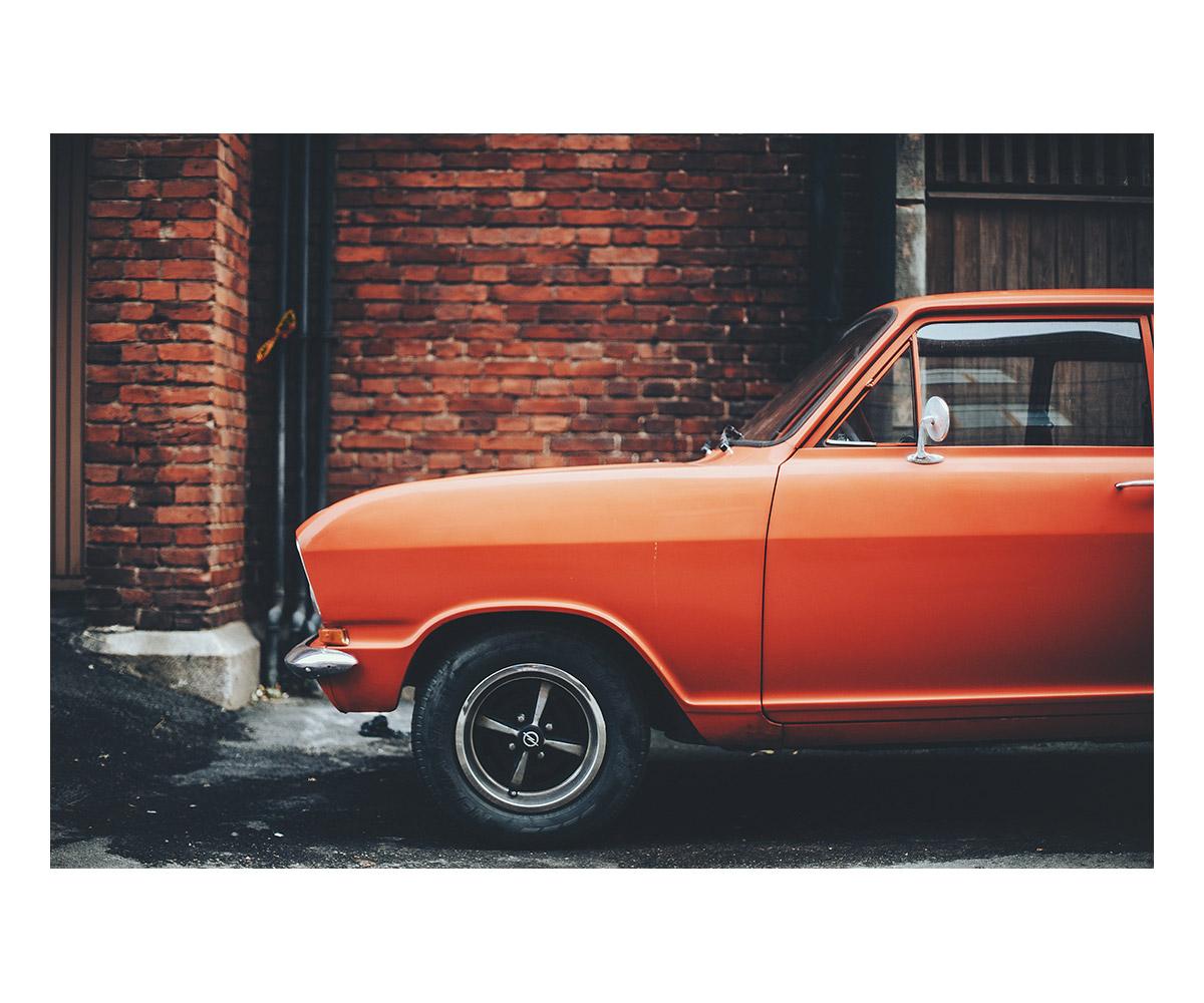 vivid_faded_cars.jpg