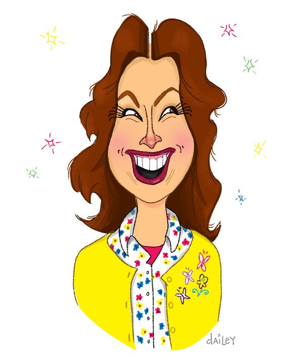 KimmySchmidt_Caricature_Dailey.jpg