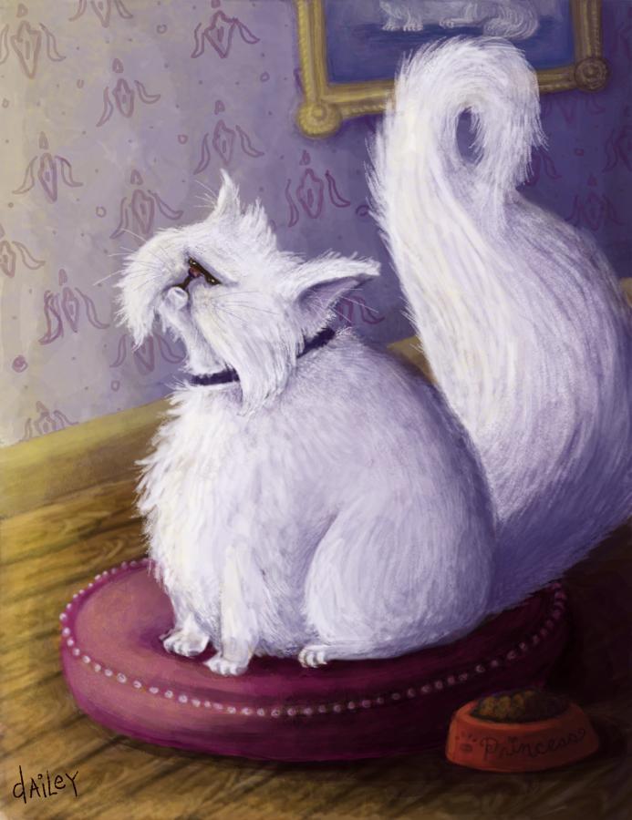 Cat_CaitlynDailey.jpg