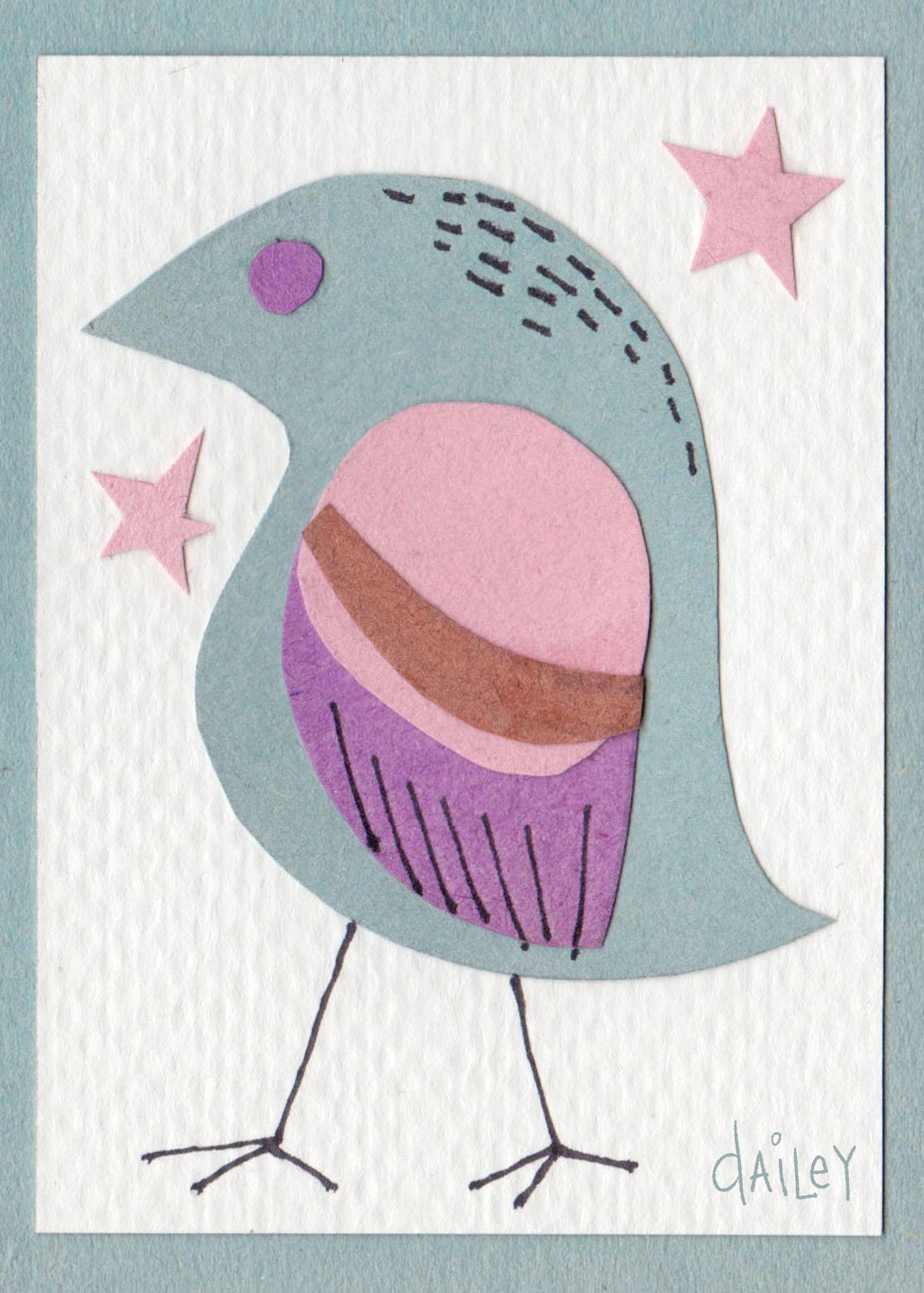 BirdCollage_CaitlynDailey.jpg
