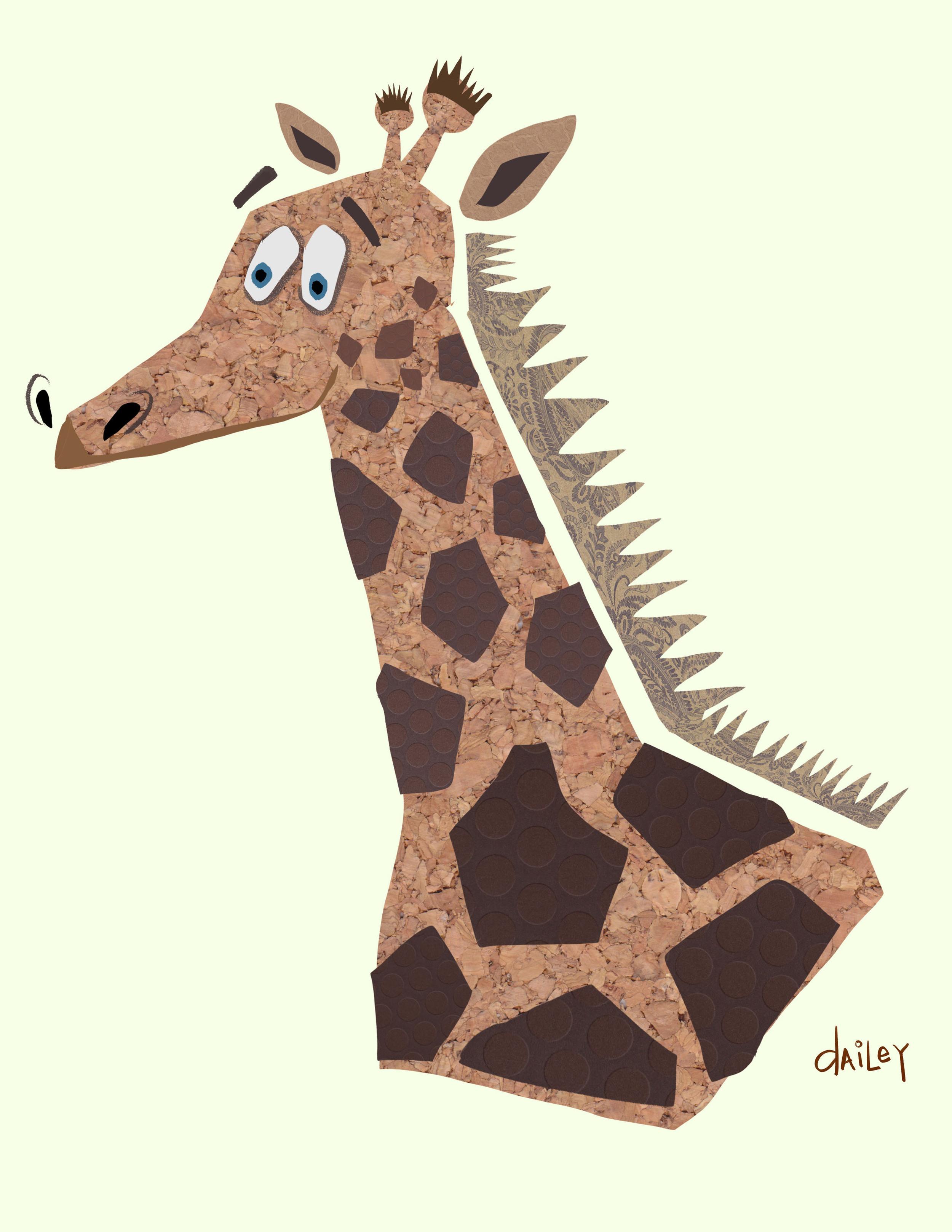 GiraffeeExperiment_CaitlynDailey.jpg