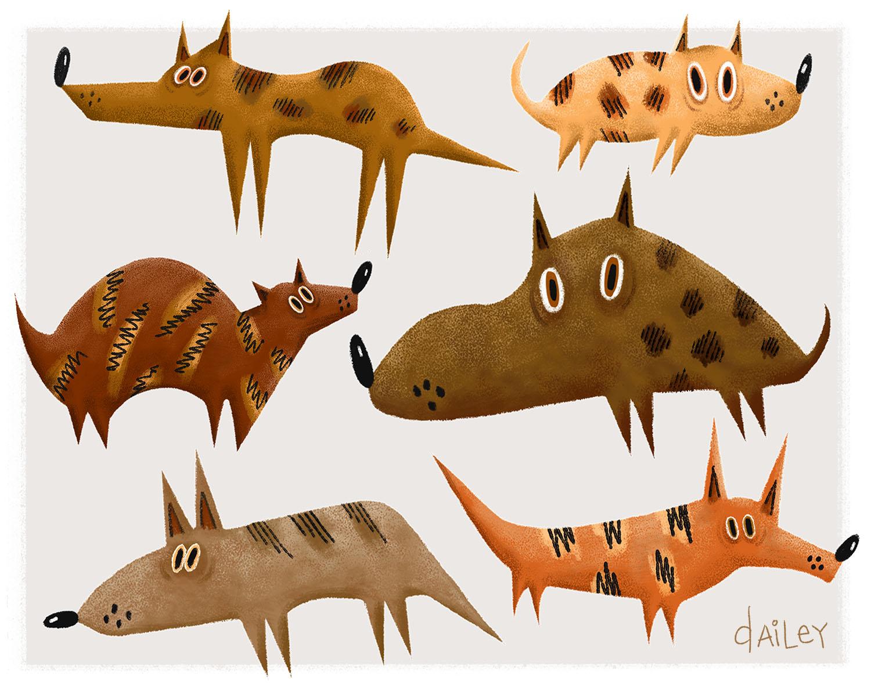 Dogs_CaitlynDailey.jpg