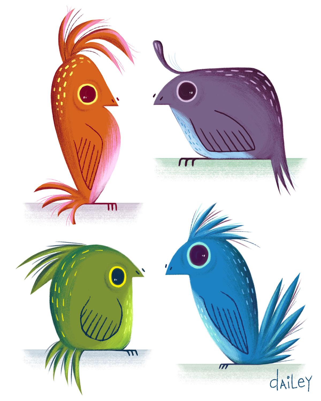 TropicalBirds_CaitlynDailey.jpg