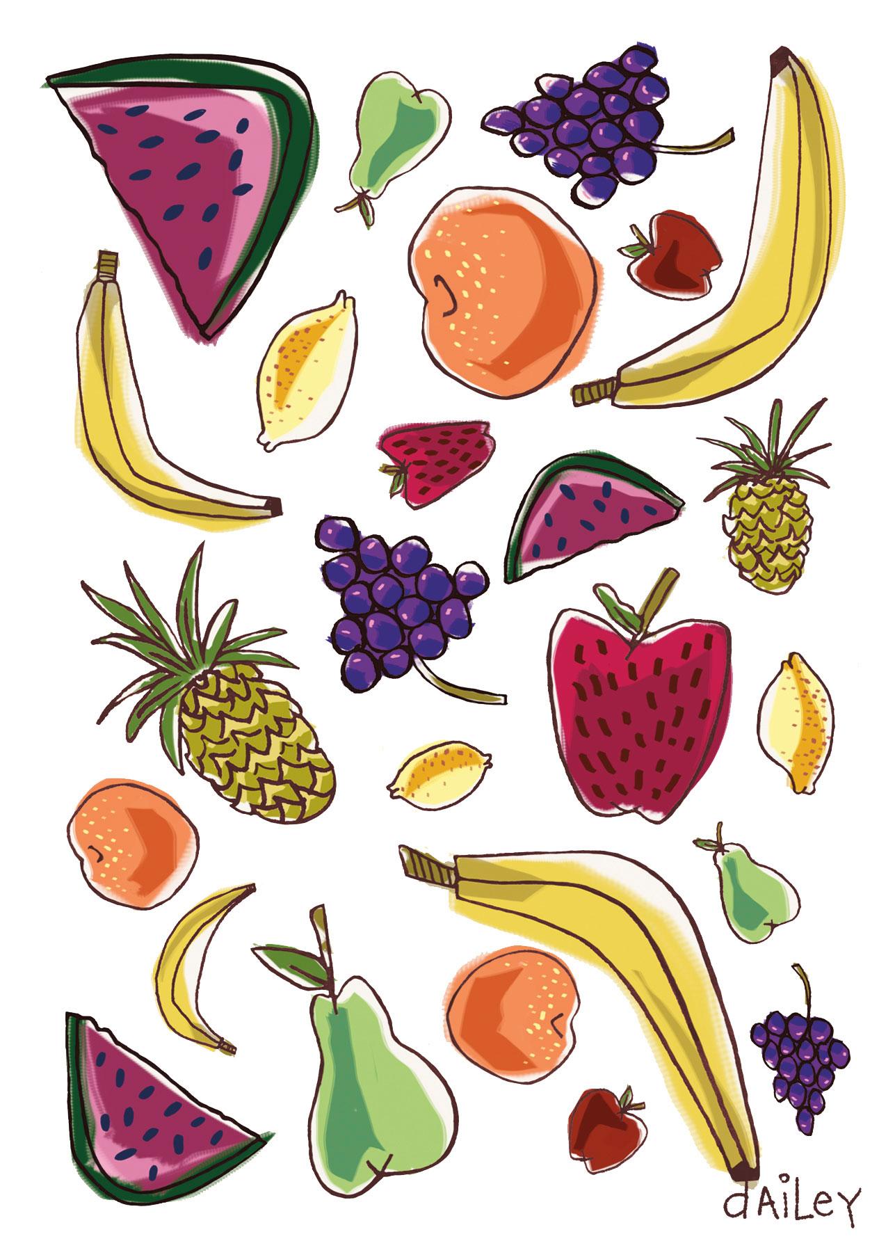 Fruit_CaitlynDailey.jpg
