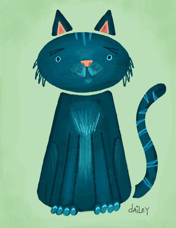 Blue_Kitty.jpg