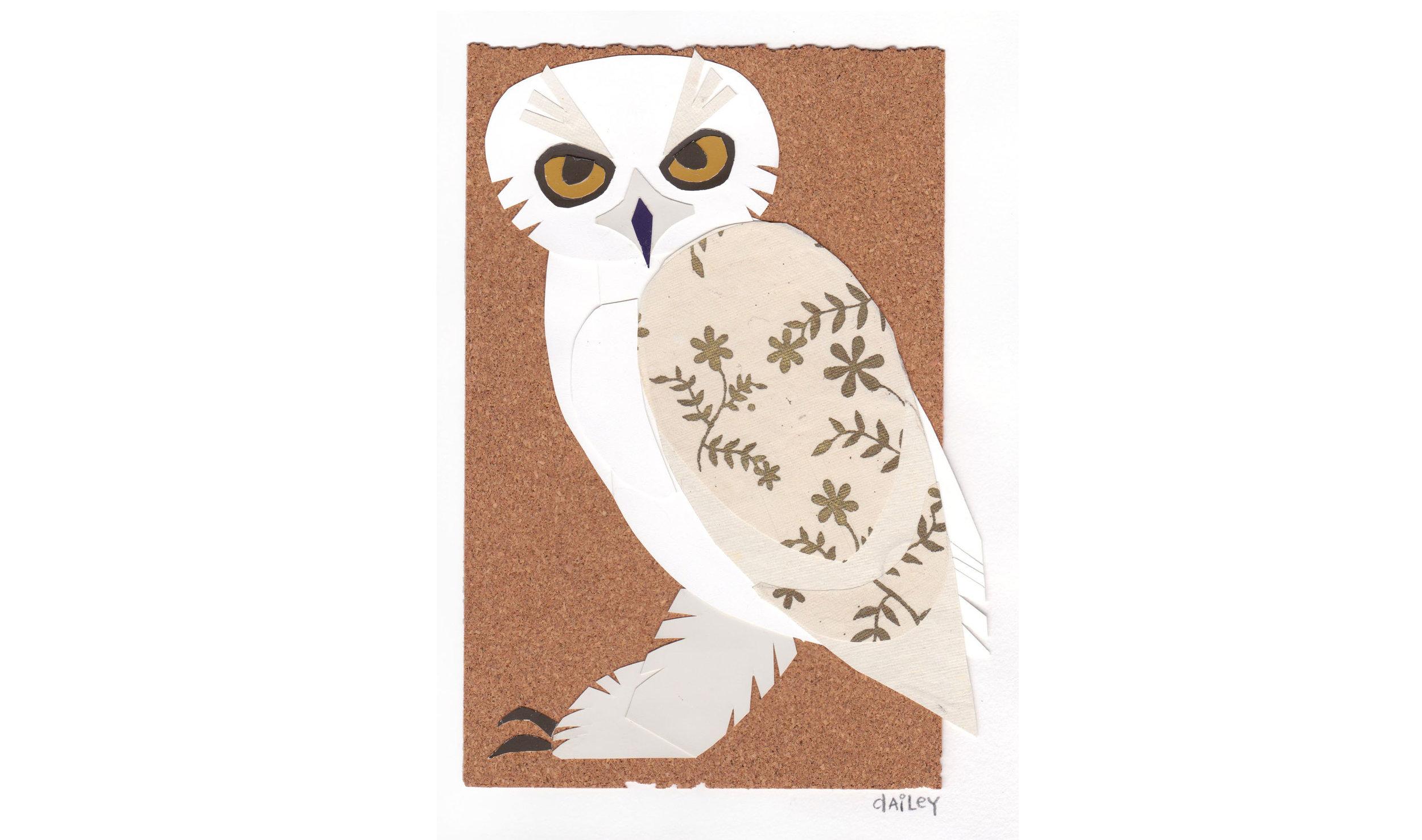 paper_Owl_2016_hires.jpg