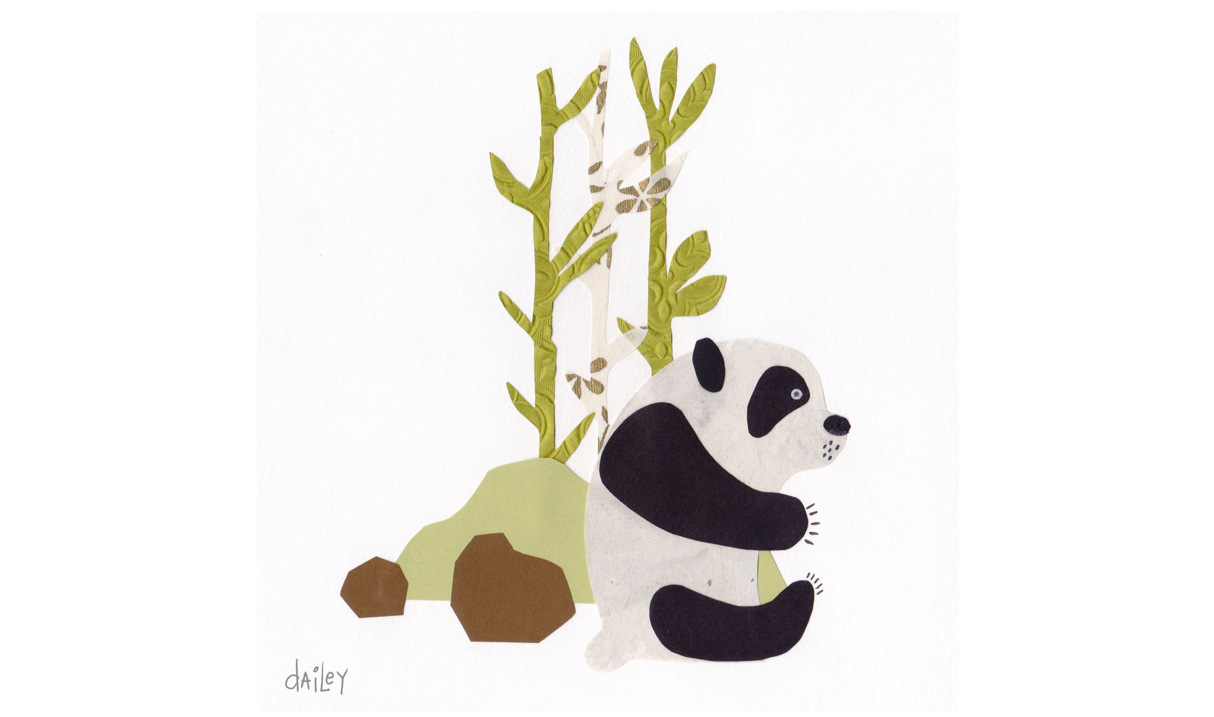 paper_PandaBear_2015_hires.jpg