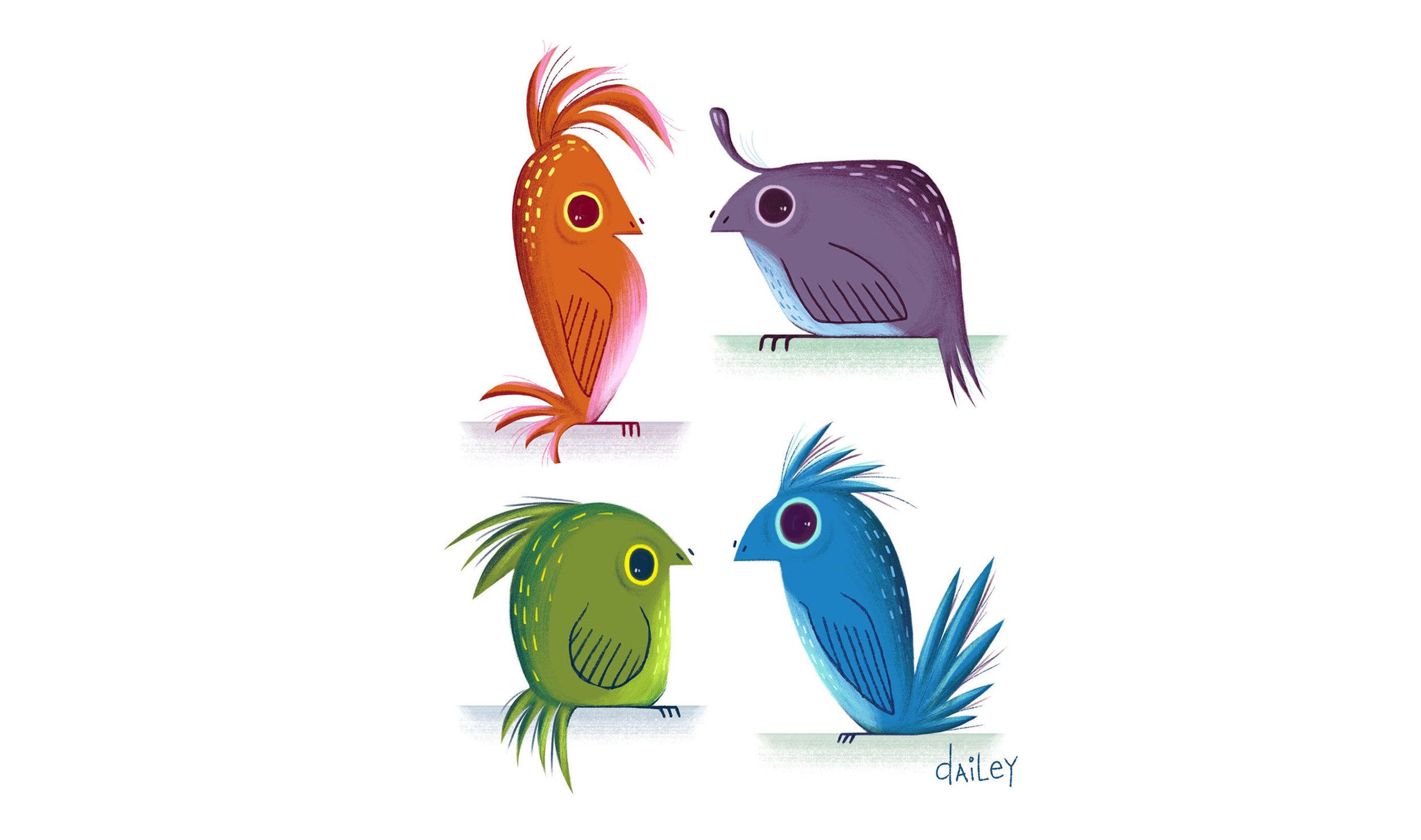 digital_TropicalBirds_2016_hires_2.jpg