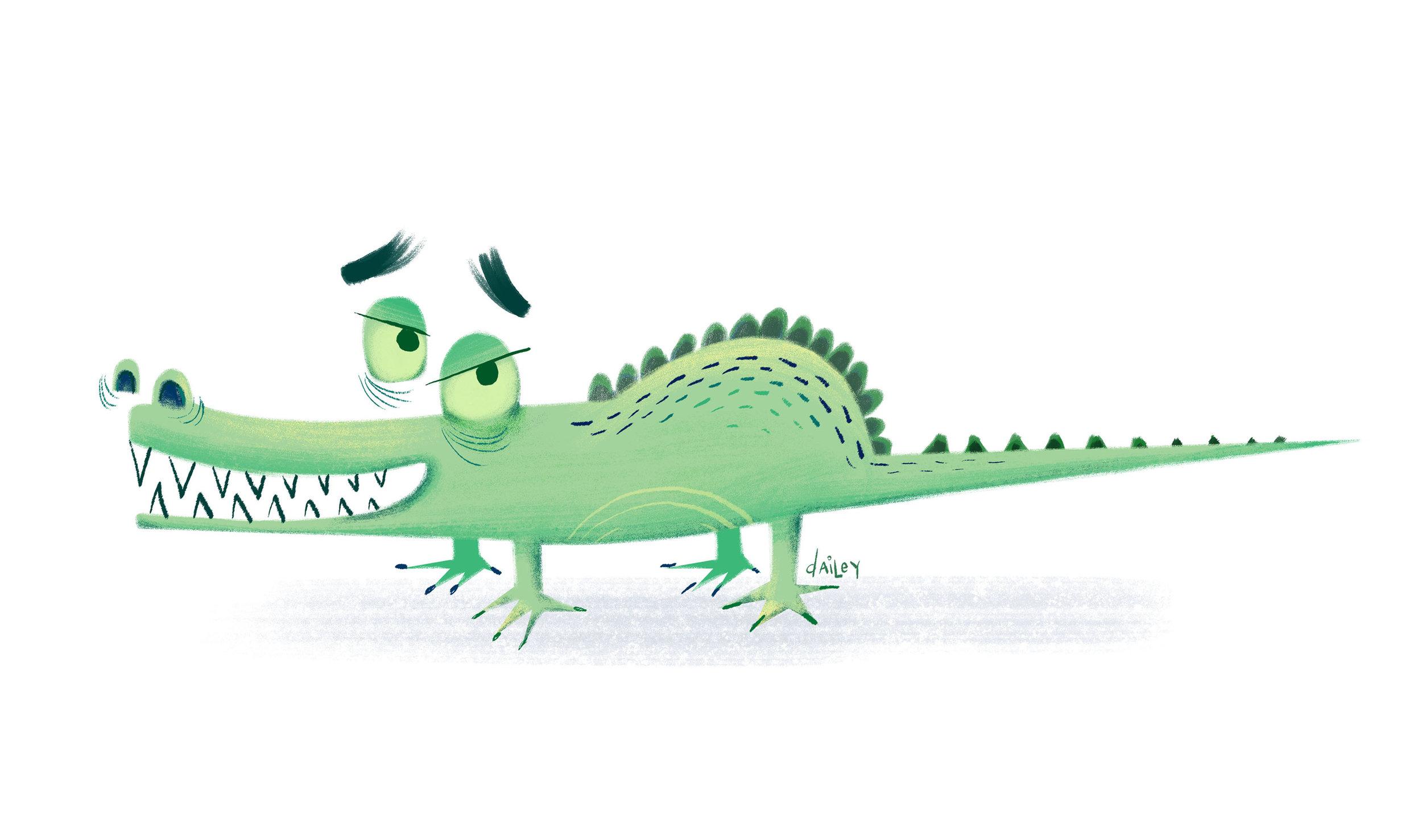 digitalcollage_Crocodile_Nov2016_hires.jpg