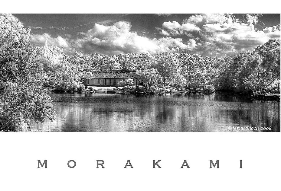 Morakomi-1.jpg