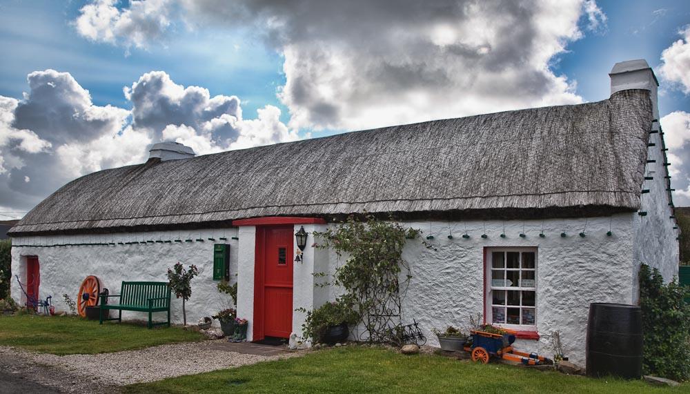 Irish Scenes-7.jpg