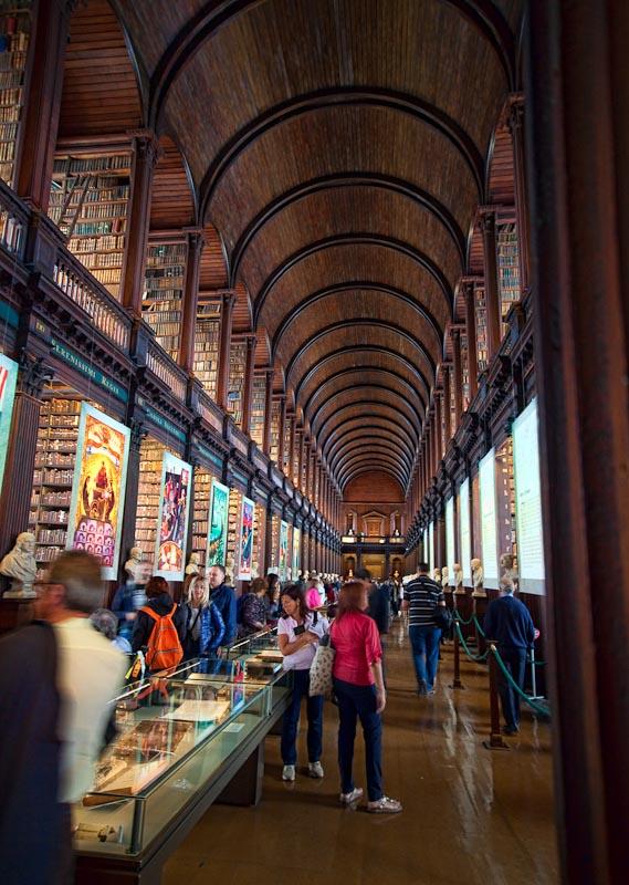 Irish Scenes-8.jpg