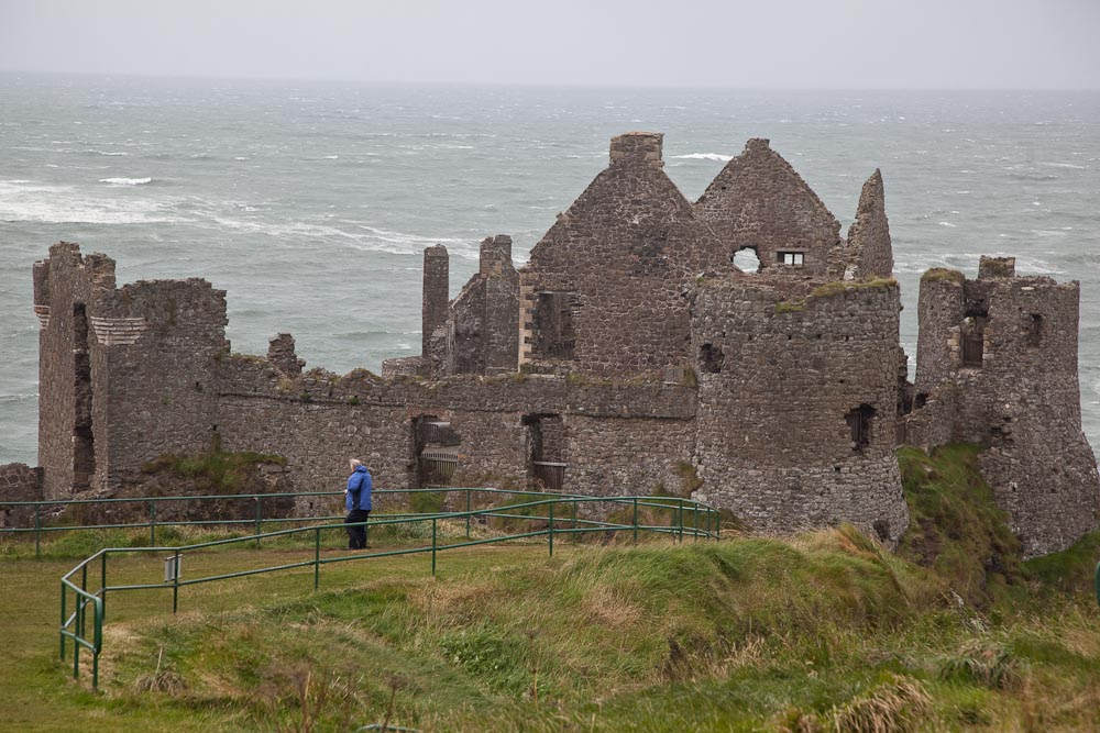 Irish Scenes-8793.jpg