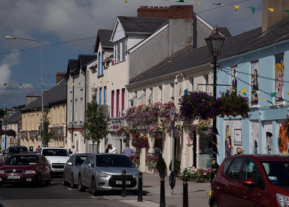 Irish Scenes-8917.jpg