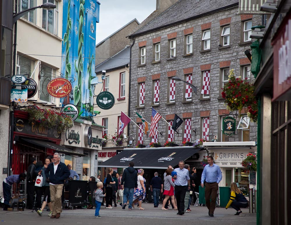 Irish Scenes-9128.jpg