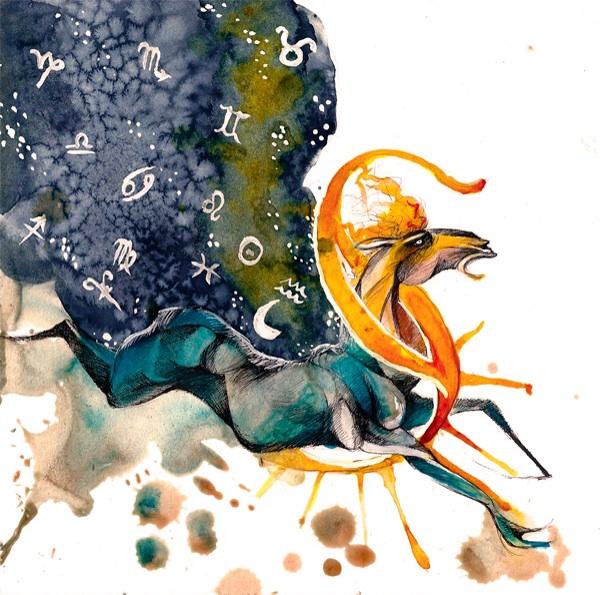http://rubisfirenos.deviantart.com/art/Astrology-O-Ka-Fee-210157979