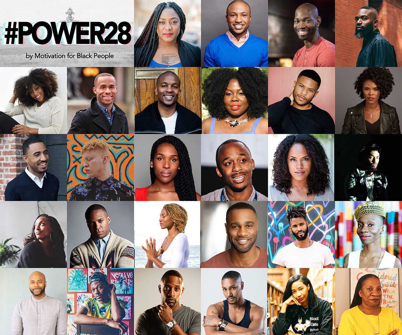 POWER28 motivation for black people small.jpg