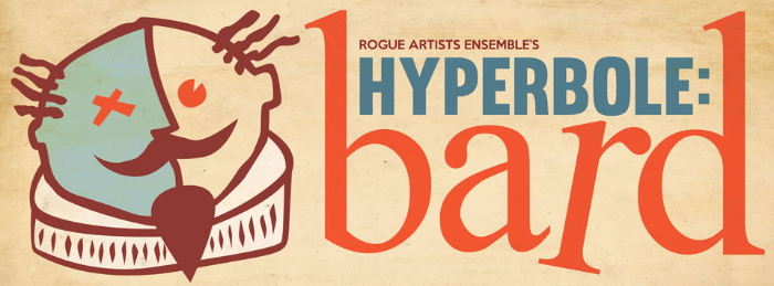 HYPERBOLE-bard-final-full-image.jpg