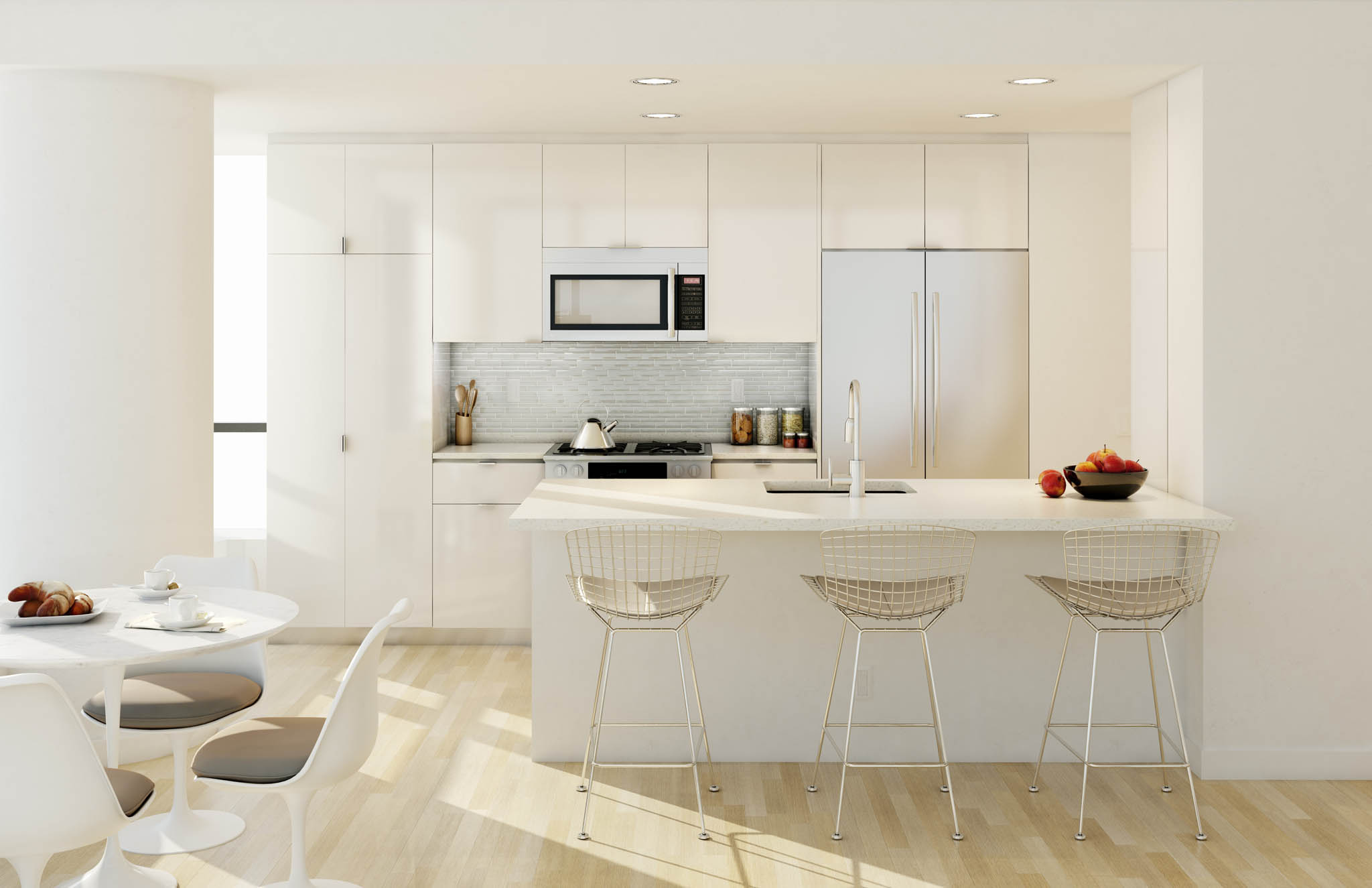 S1100_KitchenInterior_2014-01-24.jpg