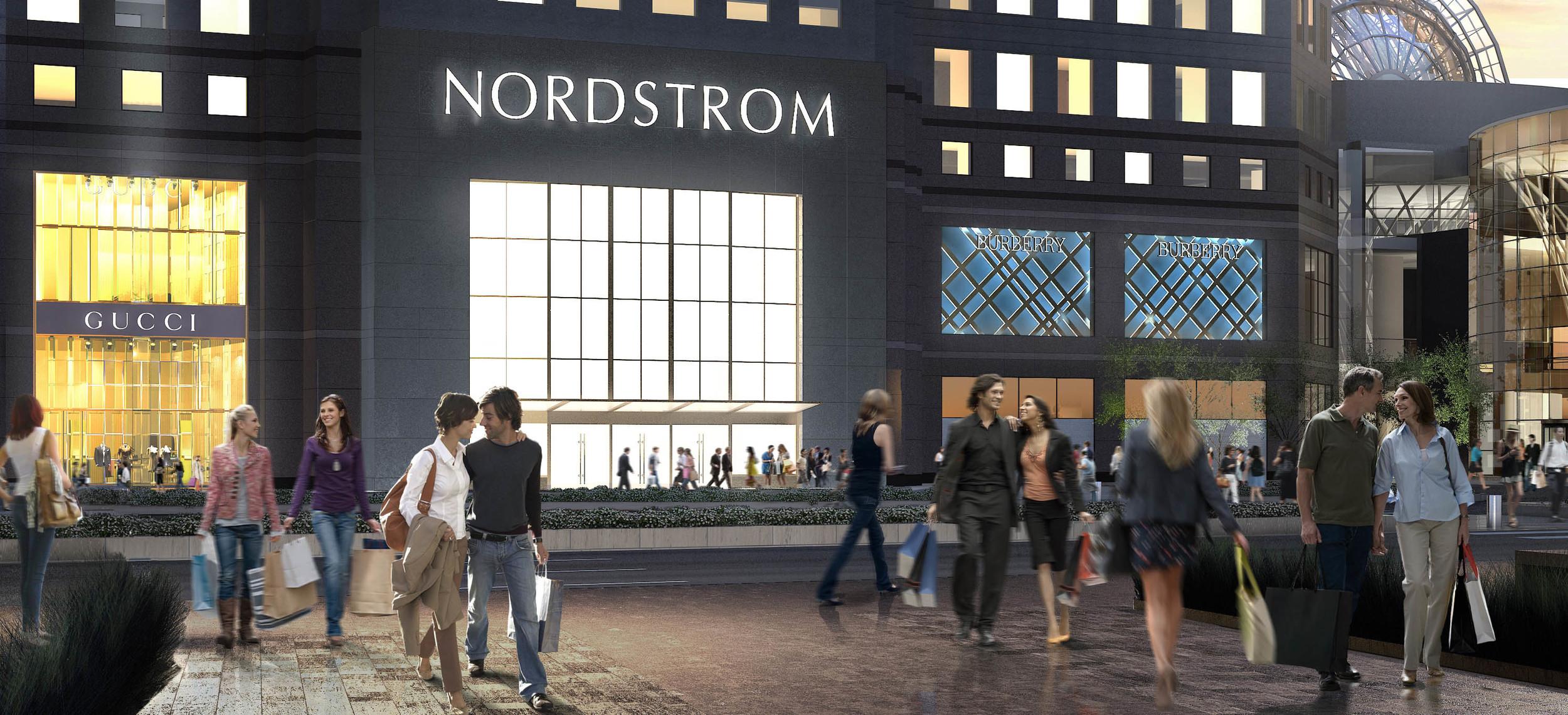 S350_ViewAcrossWSH_Nordstrom_2012-11-05.jpg