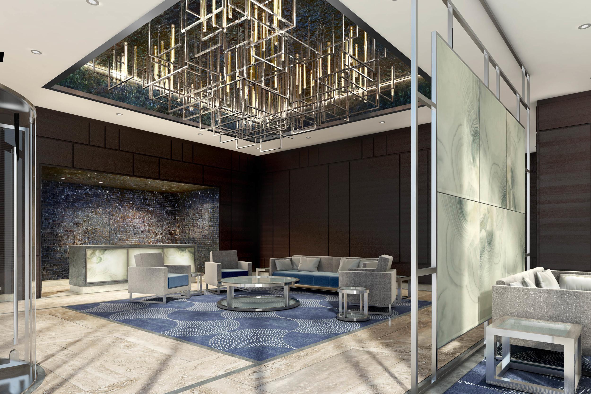 S300_Building4lobbyView01_2014-01-16.jpg