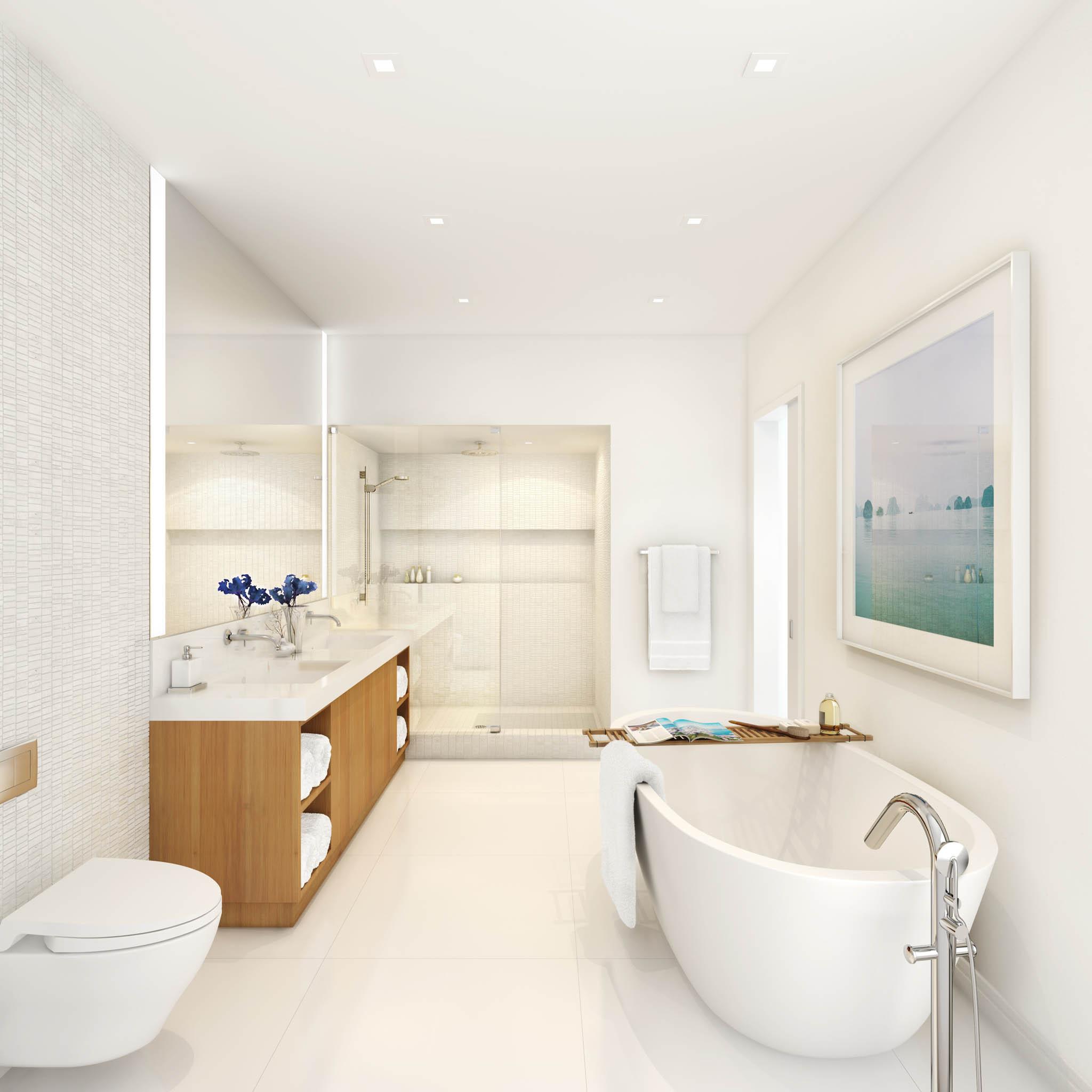 S400_Bathroom_Final.jpg