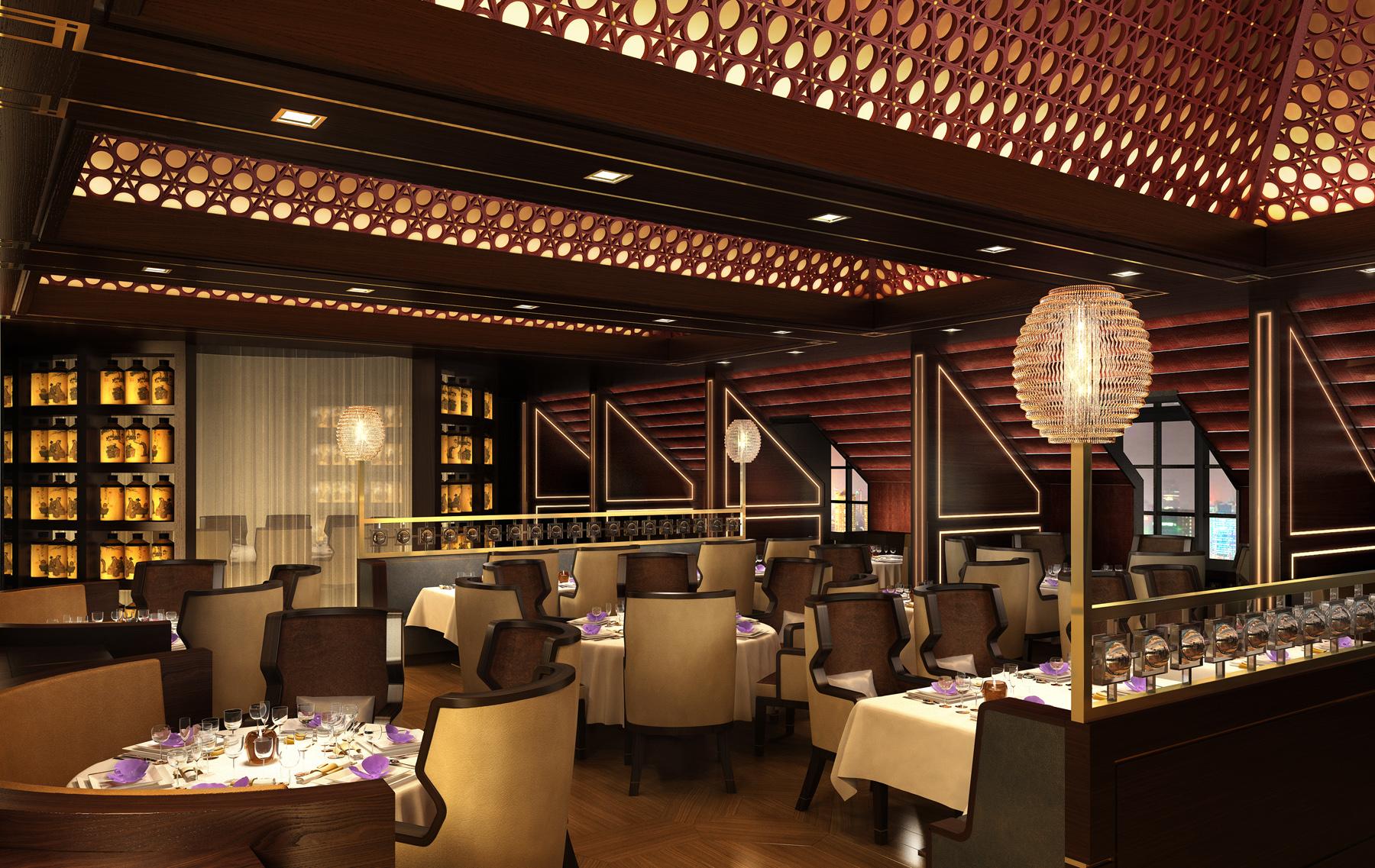 S400_ChineseRestaurantMainDining_2009-12-07_RedWood.jpg