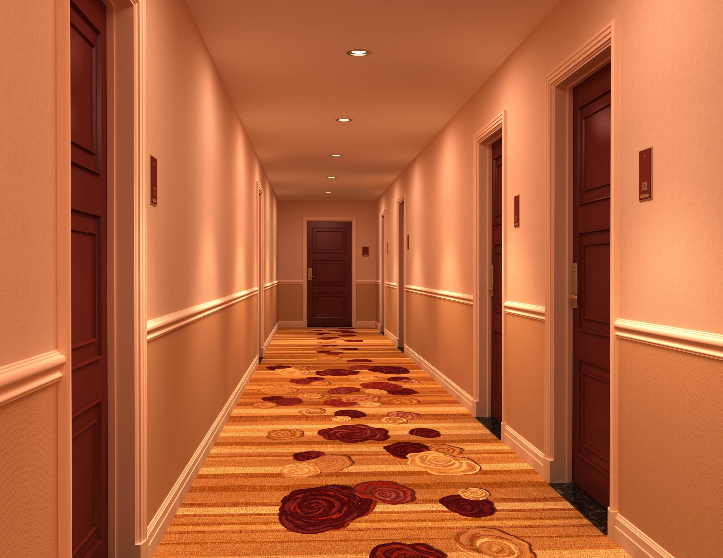 TypicalCorridorFinalPrint.jpg