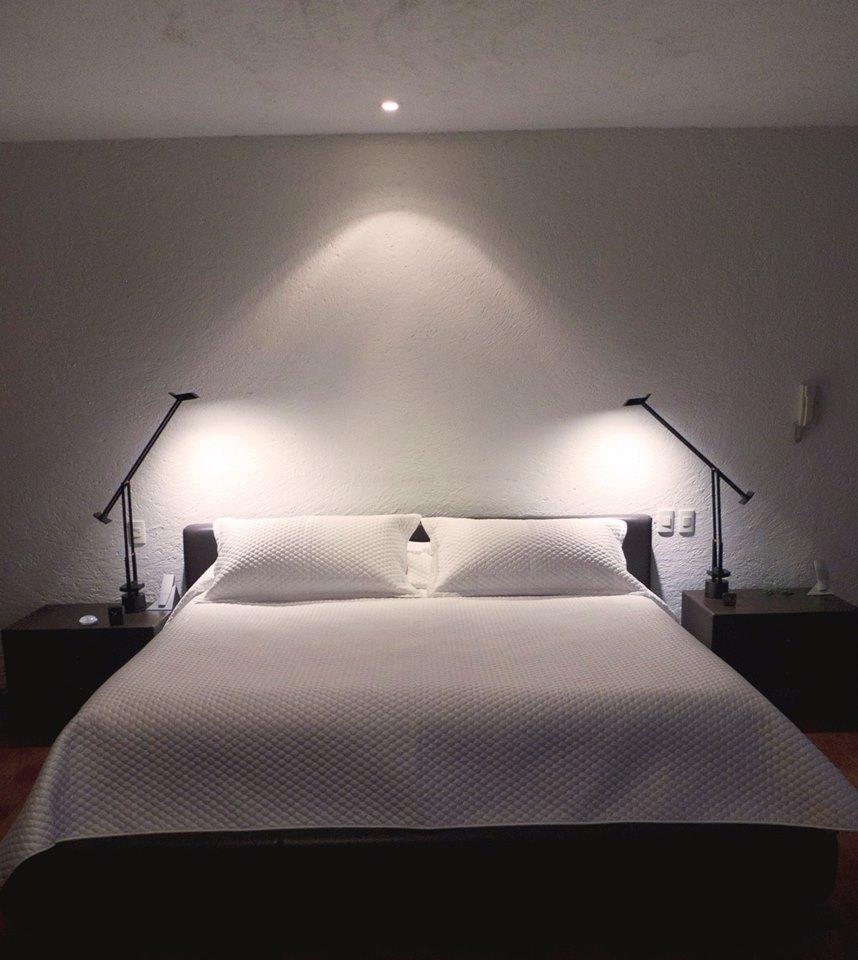 6-cama.jpg