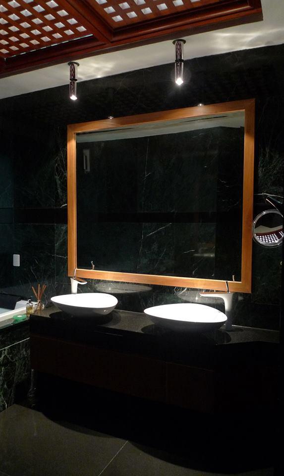 7-baño.jpg
