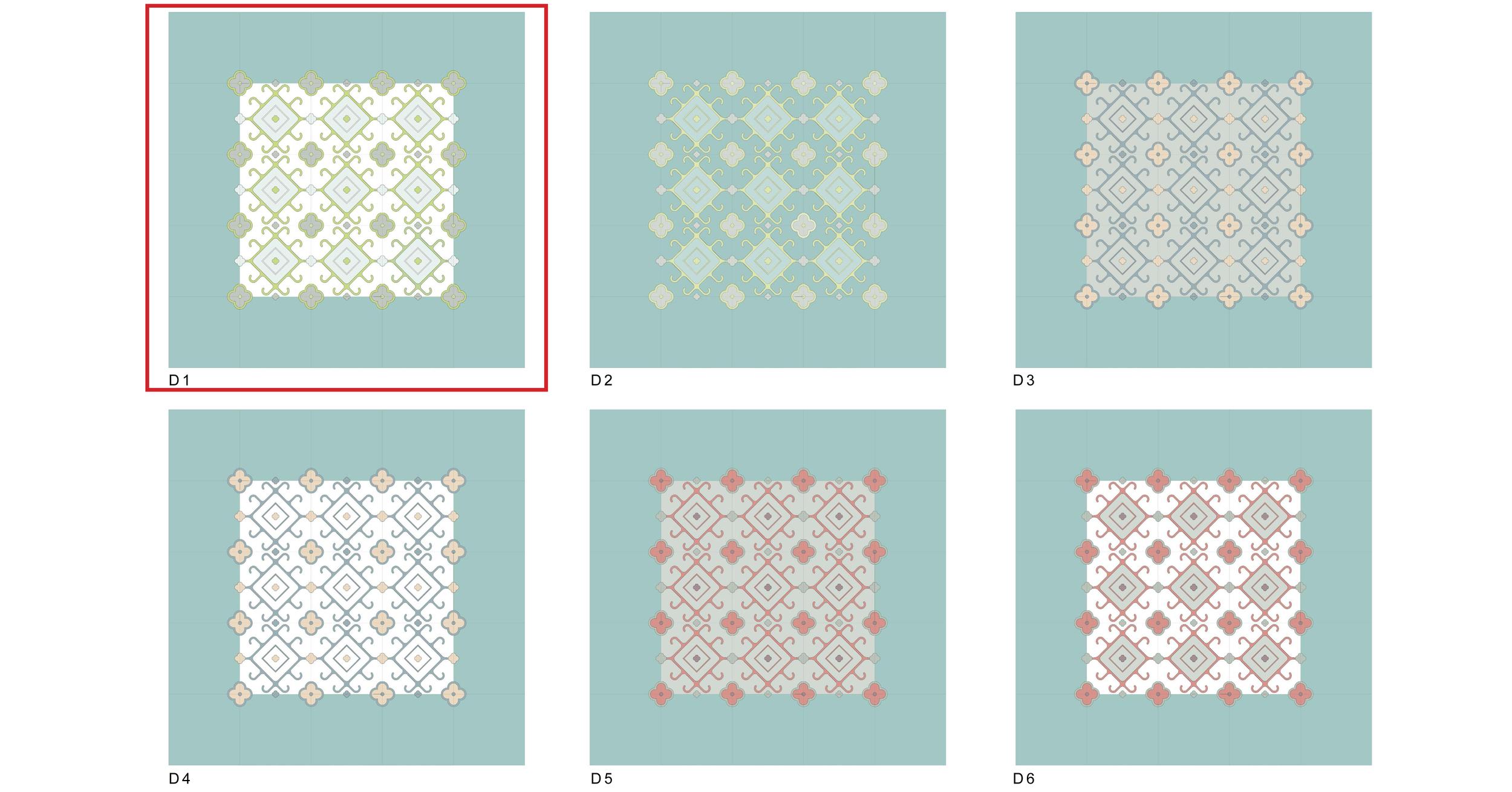 muestra 4.jpg