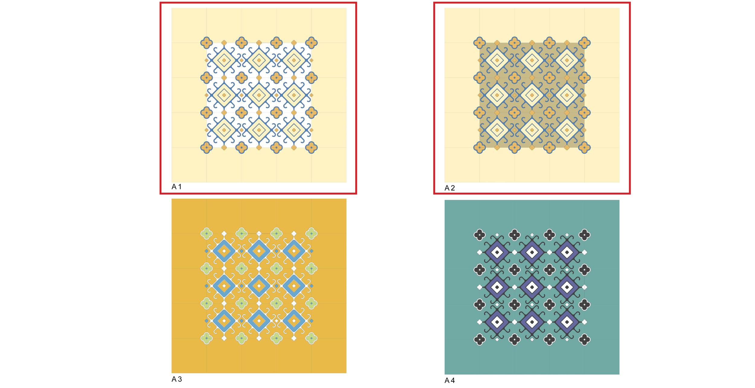 muestra 1.jpg