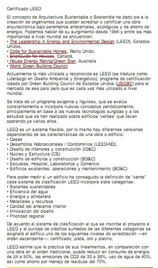 LEED 3.png