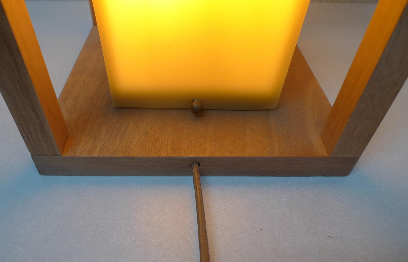 Luminaria 2.jpg