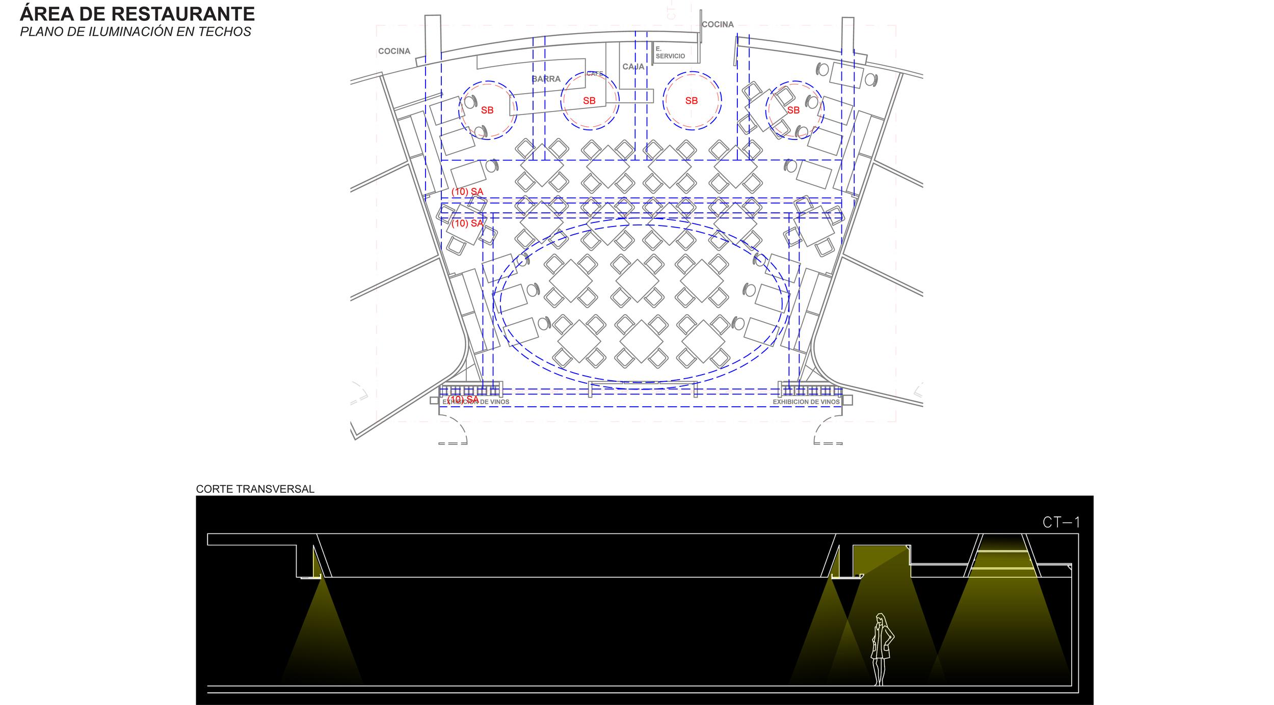 Fase esquemática_Iluminación 1.jpg