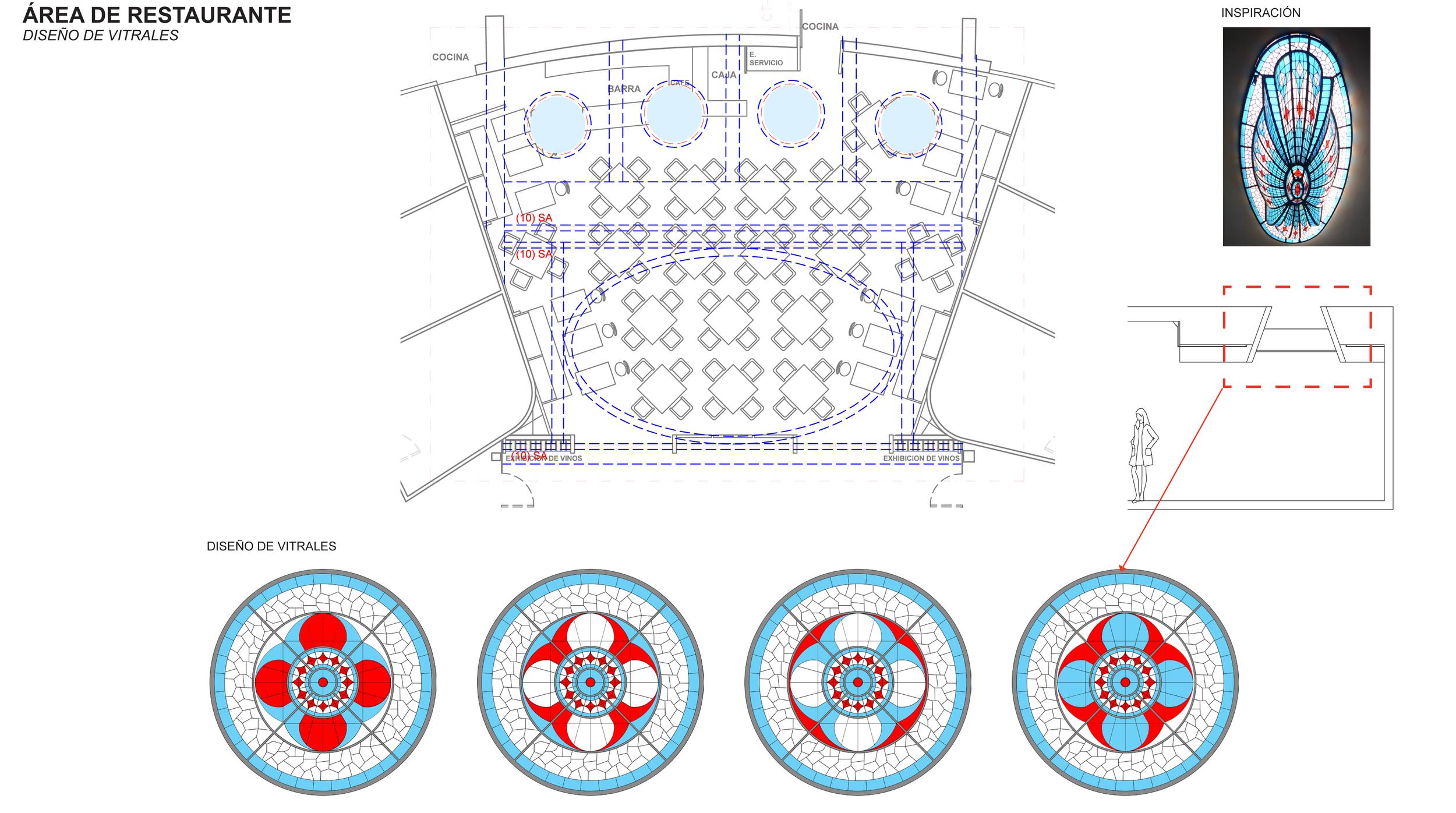 Fase esquemática_Iluminación 2.jpg