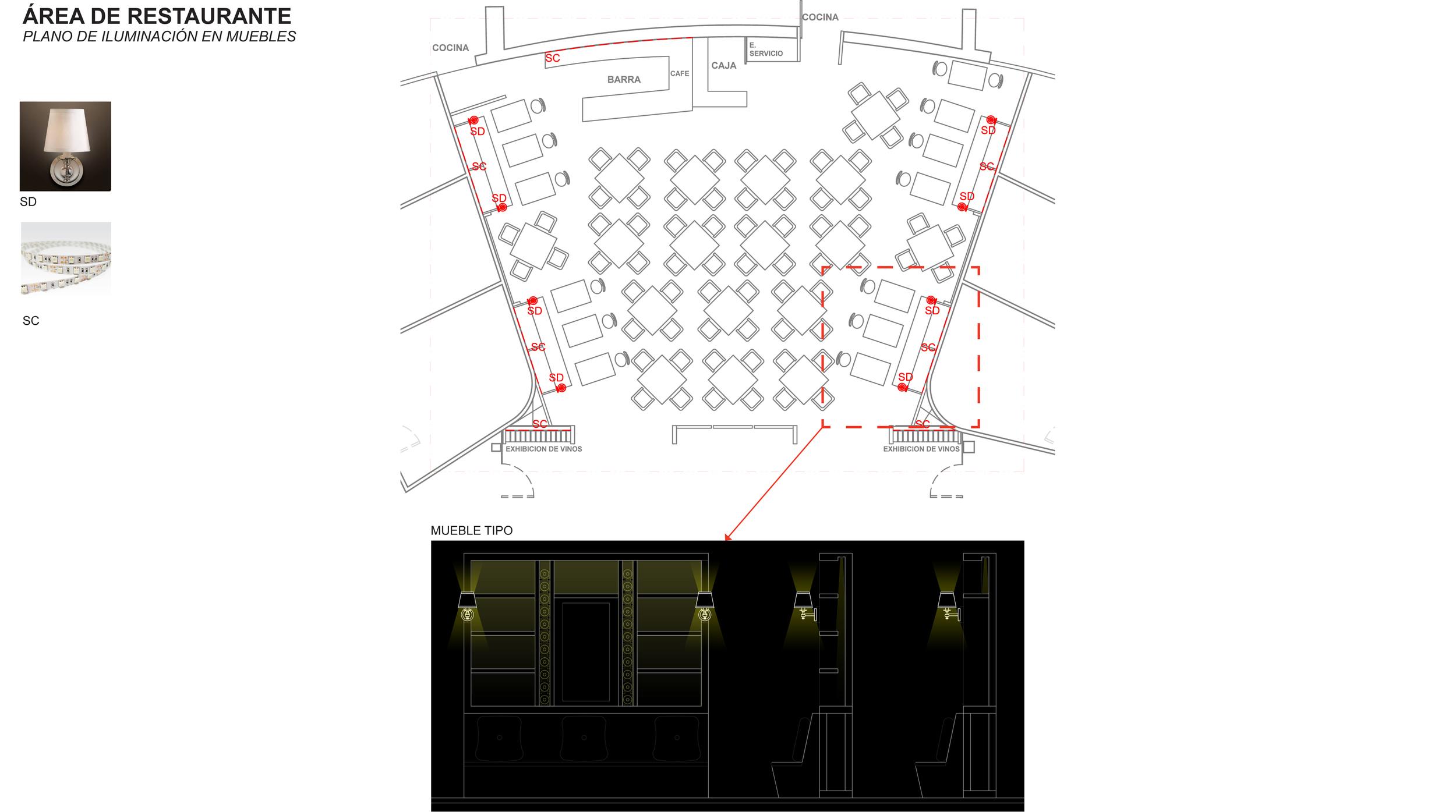 Fase esquemática_Iluminación 3.jpg
