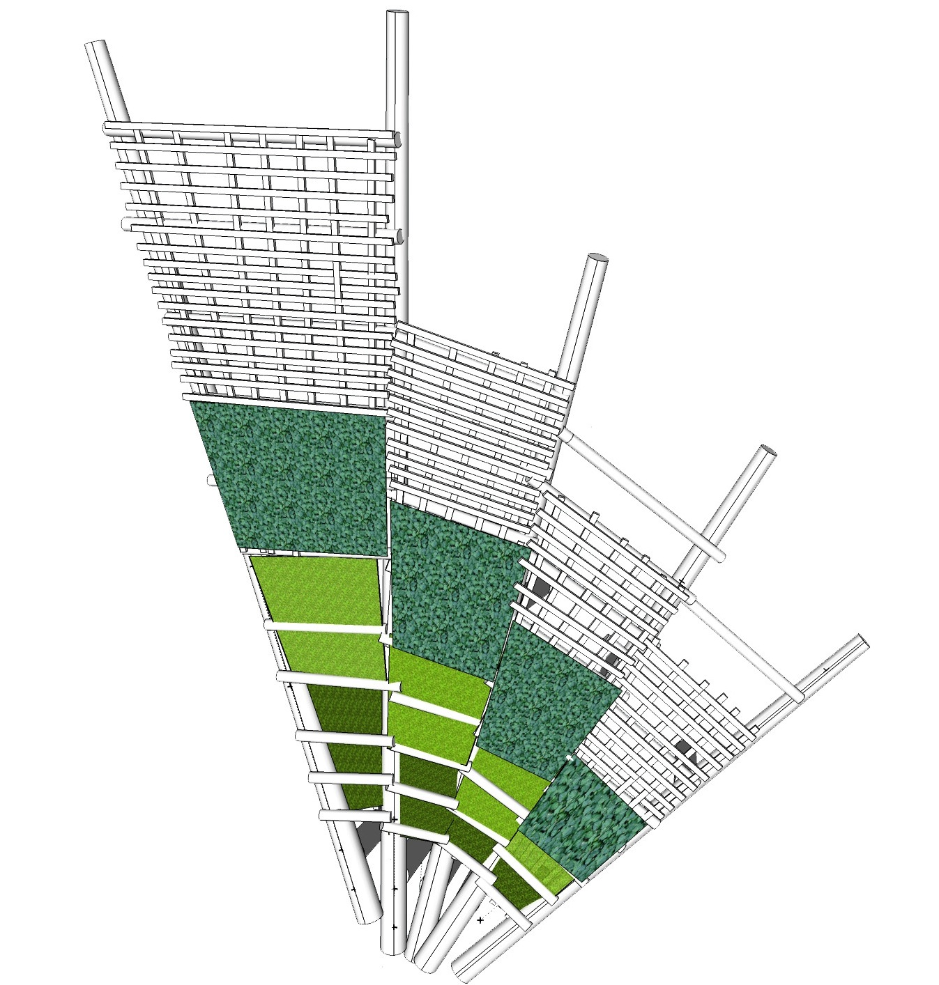 Pavillion Model with Roof copy.jpg