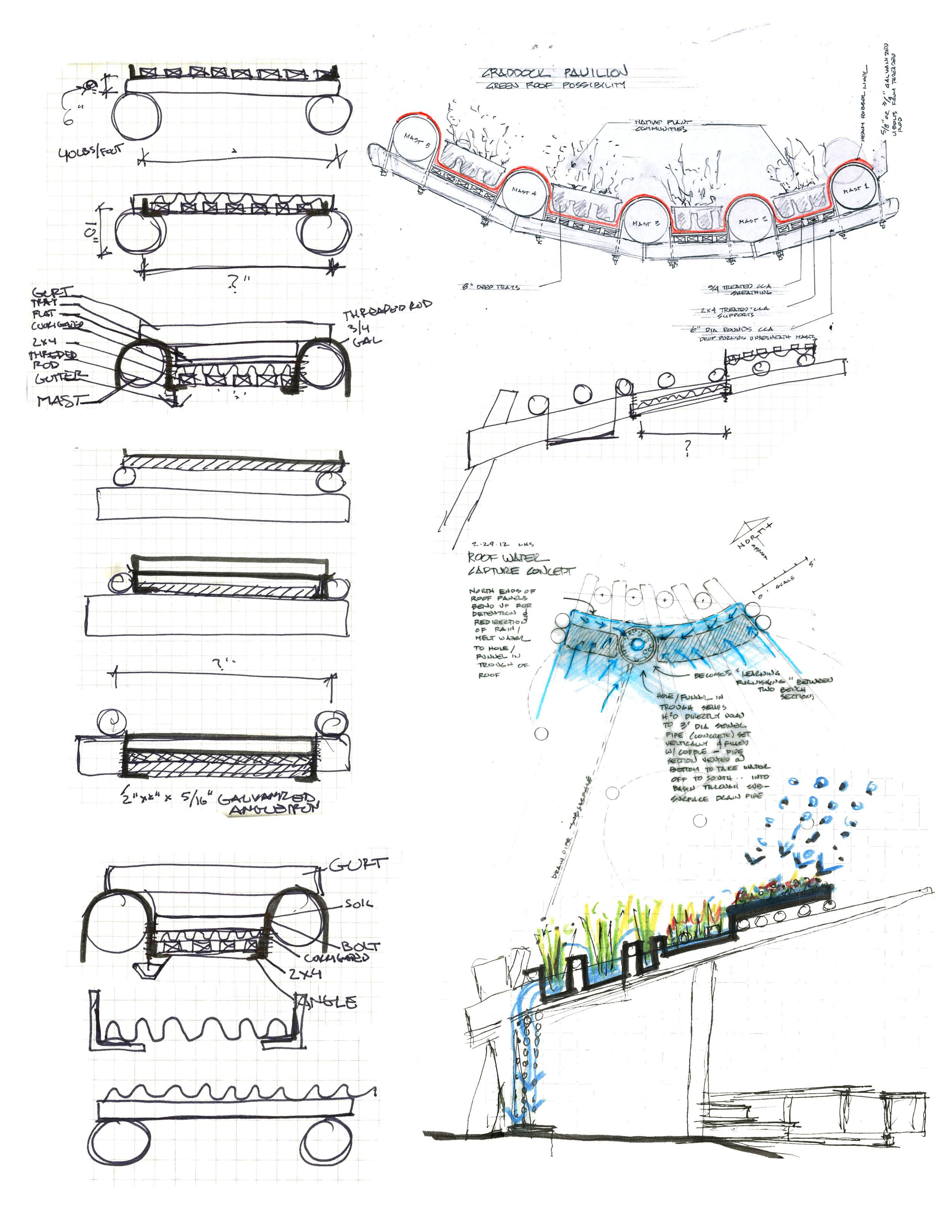 green roof sketchs.jpg