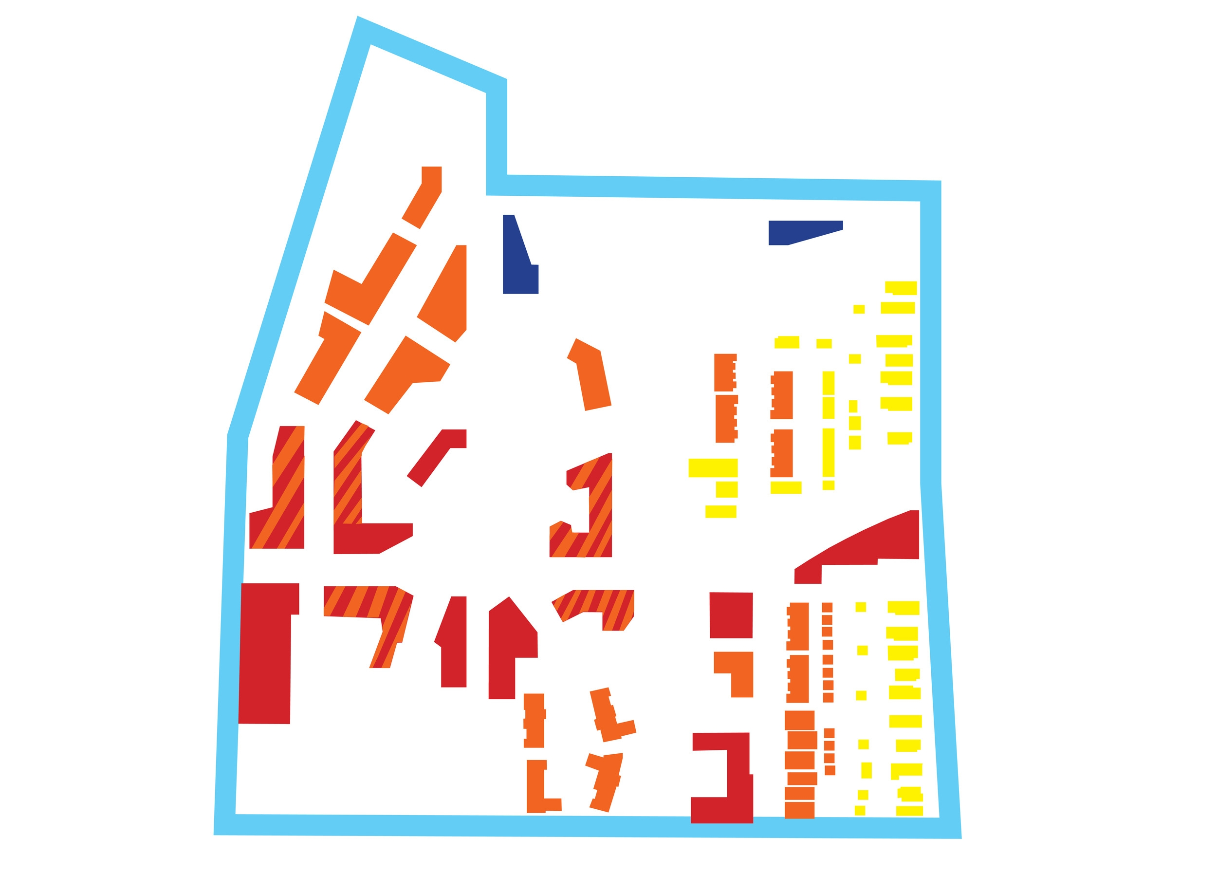 diagram_landuse.jpg