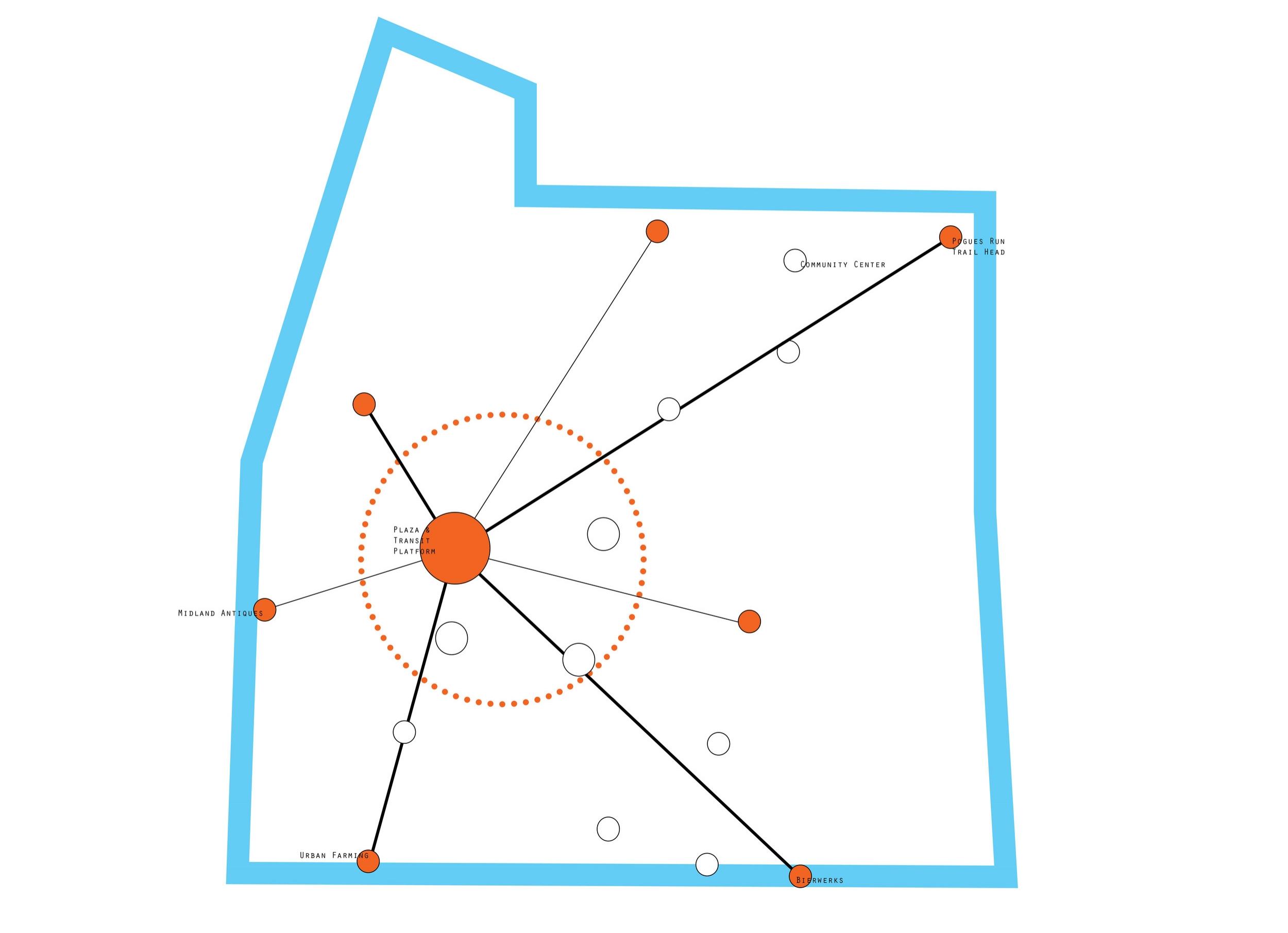 diagram_spacial.jpg