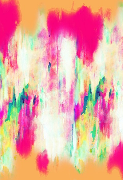 6+ART+Electric+Haze+by+Amy+Sia+orange+pink+abstract+images+iPhone+skin+Society6.jpg