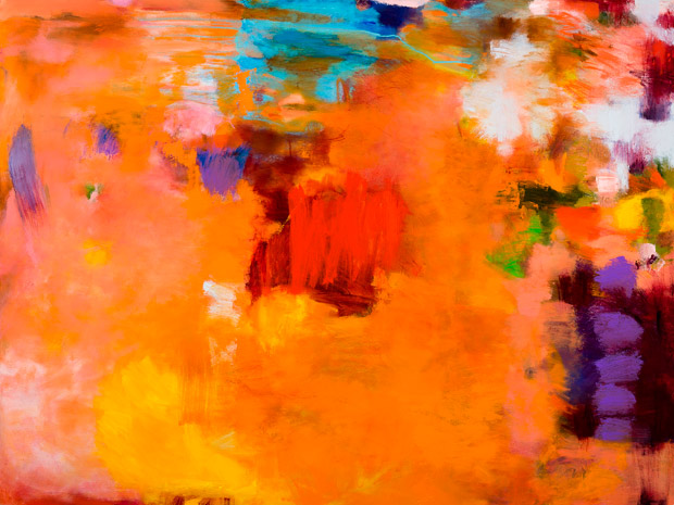 11+ART+Sandra+Benhaim+caliente.jpg