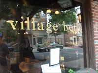Village+Belle+logo+-+Copy.png