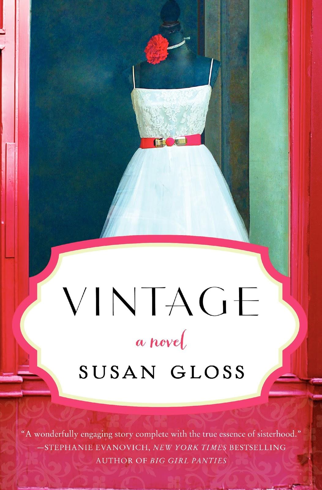 6+BOOK+Vintage+by+Susan+Gloss.jpg