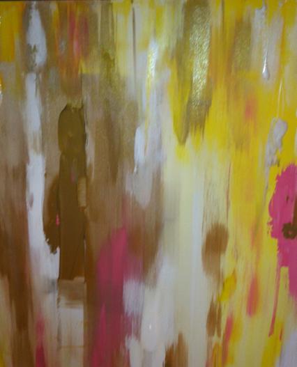 6a+ART+Trina+by+Liza+Hathaway+Matthews.png