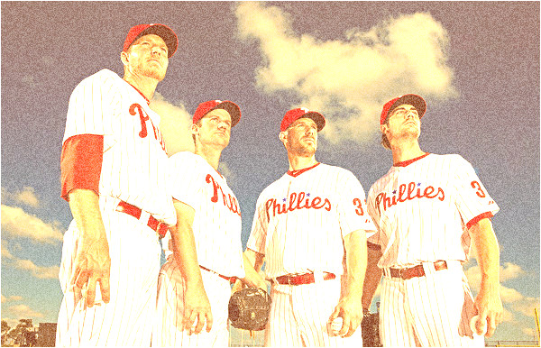 13+Phillies+Four+Aces+via+New+York+Times+Roy_Halladay+Roy_Oswalt+Cliff_Lee+Cole_Hamels-1.jpg
