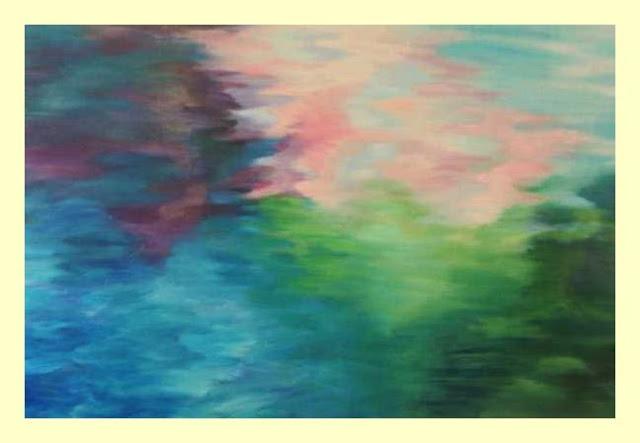 ART+JudyFowler+lorganiere.jpg